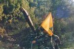 جيولوجيون وخبراء إسرائيليون يؤكّدون: حزب الله يحفر أنفاقًا ضمن منظومةٍ قتاليّةٍ ضدّ تل بيب