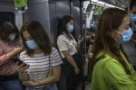 مسؤول أميركي: تستر الصين على كورونا يشبه كارثة تشيرنوبل