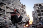 الاعلام العبري يكشف: 'تخفيف حصار غزّة قبل أي صفقة لتبادل الأسرى'