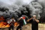 هارتس تكشف : رسائل متبادلة بين حماس واسرائيل بوساطة مصرية منعت التصعيد واختراق الحدود