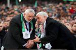 صحيفة عبرية : مصر انقذت حماس من الانهيار وتحاول جعلها كحزب الله وعباس يرفض