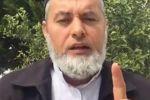 مقتل امام مسجد في ام الفحم رميا بالرصاص