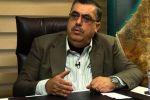 أبو شمالة: ' لا يختلف أحد على عدم قانونية قرار المحكمة الدستورية '
