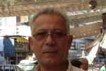 وفاة المناضل العراقي 'أبو الوليد العراقي' بعد رحلة كفاح مع الثورة الفلسطينية