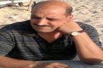 قراءة شعرية للشاعر / ناصر عطاالله في ديوان 'ممر السماء' للشاعر ياسر حرب الفقعاوى