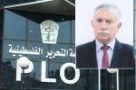 منظمة التحرير الفلسطينية تدين تفجير الفحيص الارهابي وتؤكد وقوفها مع الاردن الشقيق