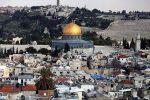 خطوة روسية غير مسبوقة في القدس