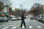 صحيفة امريكية: نيويورك عاصمة 'كورونا'في العالم