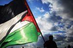 المقاومة الفلسطينية والاجندة الخارجية ...إبراهيم أبراش..