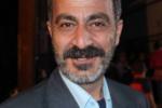 'شكرا بيت الصحافة'..ولكن !  .....بقلم: ماجد هديب