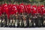 كل ما توّد معرفته عن قدرات تركيا العسكريّة .. وهل هي بحجم التحديات !