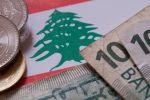 لبنان.. الليرة تتراجع أمام الدولار إلى أدنى مستوى في عقود