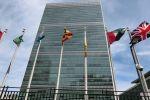سفير اسرائيل يهاجم الأمم المتحدة ويصف دولها بالدكتاتورية