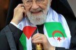 كتب توفيق أبو شومر :لوم على تعزية في فقيد وطني