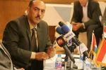 المصري يناشد الحكومة المصرية الإسراع في فتح معبر رفح