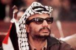 16 عاما على استشهاد الرئيس ياسر عرفات