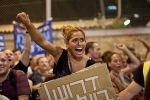 هل سيخرج الإسرائيليون إلى الشوراع قريبا بسبب غلاء المعيشة؟