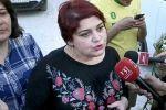 صحفية تفضح قطر وترفض عرضها: لن أبيع سمعتي من أجل المال