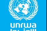 العربية السعودية تتعهد بالتبرع بمبلغ 7,6 مليون دولار لصالح لاجئي فلسطين في الأردن