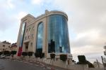 54.1مليون دولار قيمة الأرباح الصافية لـمجموعة بنك فلسطين في العام 2018 وموجوداتها بلغت 4.6مليار دولار