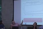 فيديو:نتائج التقرير الوطني للعمل غير المهيكل في فلسطين