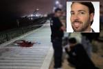 قتيل عملية يافا ضابط بالجيش الأمريكي حارب بالعراق وأفغانستان
