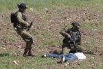الاحتلال يصوت اليوم على قانون اعدام الاسرى