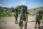 تفاصيل مفاجئة عن مقتل الضابط الإسرائيلي بالخليل