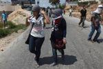 مركز حقوقي يدعو لتوفير الحماية والعدالة للنساء الفلسطينيات