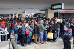 كتب د. حميد لشهب:لعبة النعامة للدول العربية اتجاه اللاجئين السوريين