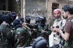 السجن لمسؤول تجنيد النساء في 'داعش'
