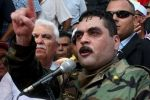 اسرائيل تفشل في اغتيال سمير القنطار ونفي خبر استشهاده