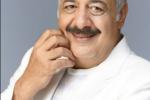 أيمن زيدان يتهم منتجاً مصرياً بسرقته