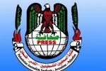 النقابة تكثف جهودها لحماية العمل الصحفي وتدعو لصرف رواتب صحفيي غزة