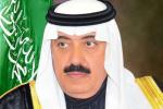لافات حادة تعصف بآل سعود.. الملك سلمان لا يعلم شيئا عن الحملة ضد قطر وانقلاب ناعم ستشهده الرياض قريبا