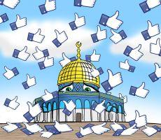 كاريكاتير الوسط اليوم...أسامة نزال