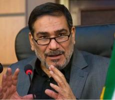 إيران تحذر إسرائيل من استمرار هجماتها على سوريا