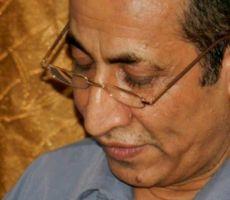 أحلامُ الشاعرة آمال عوّاد رضوان ورديّة لكنّها مُنفعلة!....وجدًّان عبدالعزيز