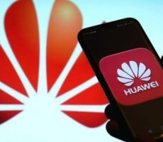 وزارة العدل الأمريكية تتهم شركة هواوي الصينية بالاحتيال والسرقة