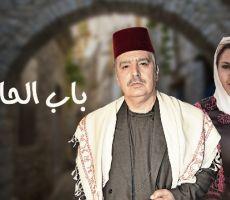 حسام تحسين بيك: 'باب الحارة' شوّه سمعة المرأة الشامية و شبه القائمين على المسلسل بداعش