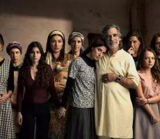 حاخام وثلاثين زوجة....بقلم توفيق أبو شومر