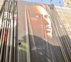 برشلونة تنفجر غضباً تجاه نيمار.. وتزيل صوره من متاجرها ومهاجمته في ناد ليلي...صور