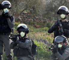رغم التطعيم..تسجيل إصابات جديدة بالكورونا في صفوف الجيش الإسرائيلي