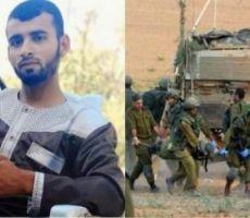 يديعوت أحرونوت :جنود جولاني خافوا مواجهة الشهيد هاني أبو صلاح وتركوا قائدهم يواجه مصيره وحيدا