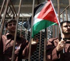 الاحتلال ينظر باقتطاع مخصصات الشهداء والأسرى من أموال المقاصة