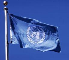 الأمم المتحدة تجدد تفويض الأونروا بأغلبية ساحقة رغم معارضة واشنطن