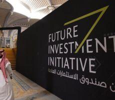 لماذا تركز الرياض على الاستثمار الرياضي وتخطط لاستضافة كأس العالم 2030؟