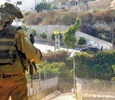 تزايد احتمالية تنفيذ ضربة إسرائيلية لحزب الله