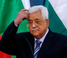 لو كنت مكان الرئيس محمود عباس لقدمت إستقالتى ولكن!!....دكتور ناجى صادق شراب