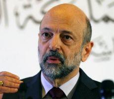رئيس الوزراء الأردني: سنكون مضطرين لإعادة النظر بالعلاقة مع 'إسرائيل'